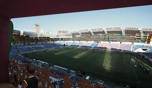 1week1project_casa-futebol_05_arena-das-dunas-by-populous_foto-copa2014.gov.br
