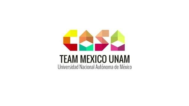 Decatlón Solar 2014: Casa UNAM gana primer lugar en Construcción e Ingeniería