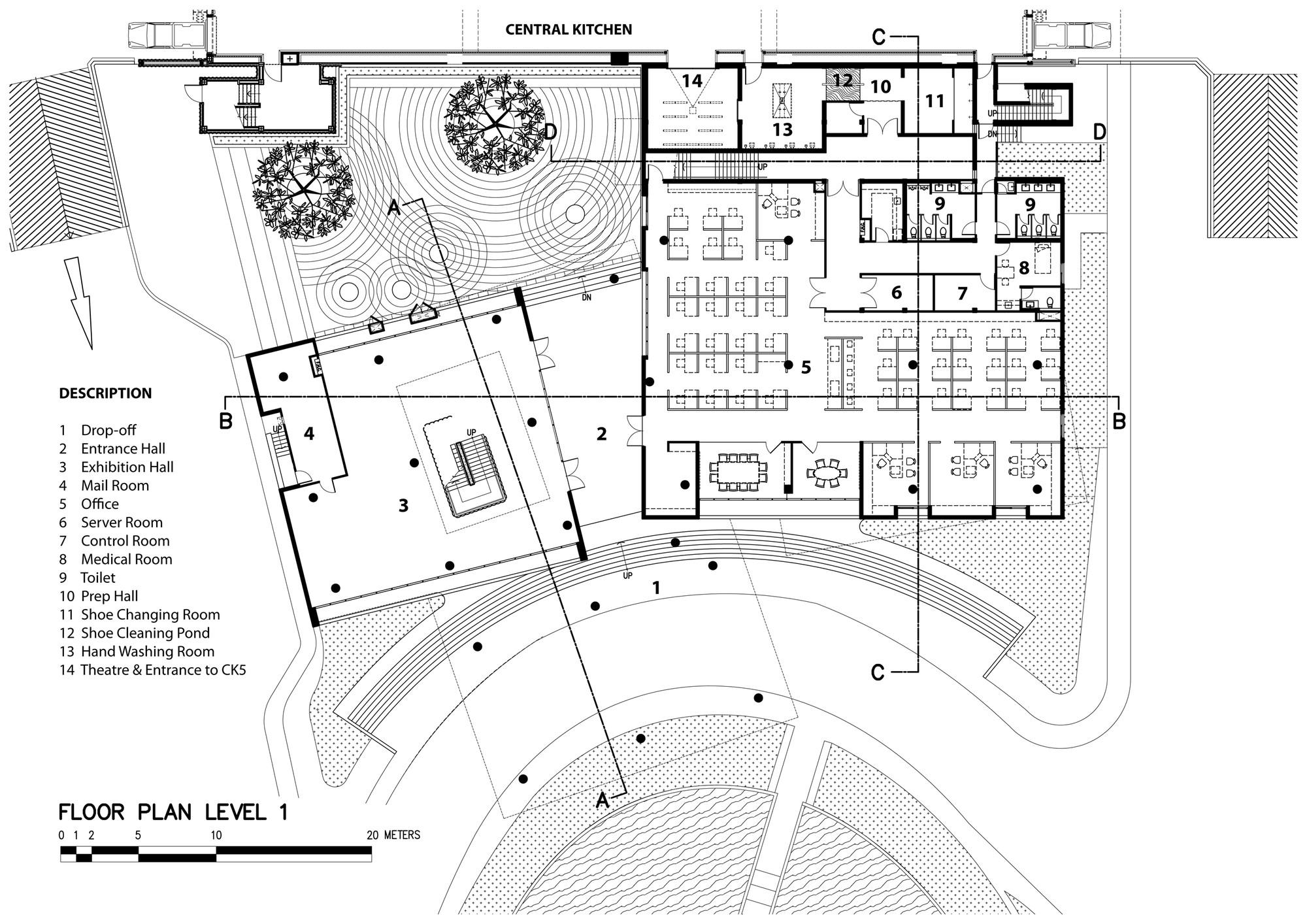mail floorplan. Superb First Floor Plan Mail Floorplan