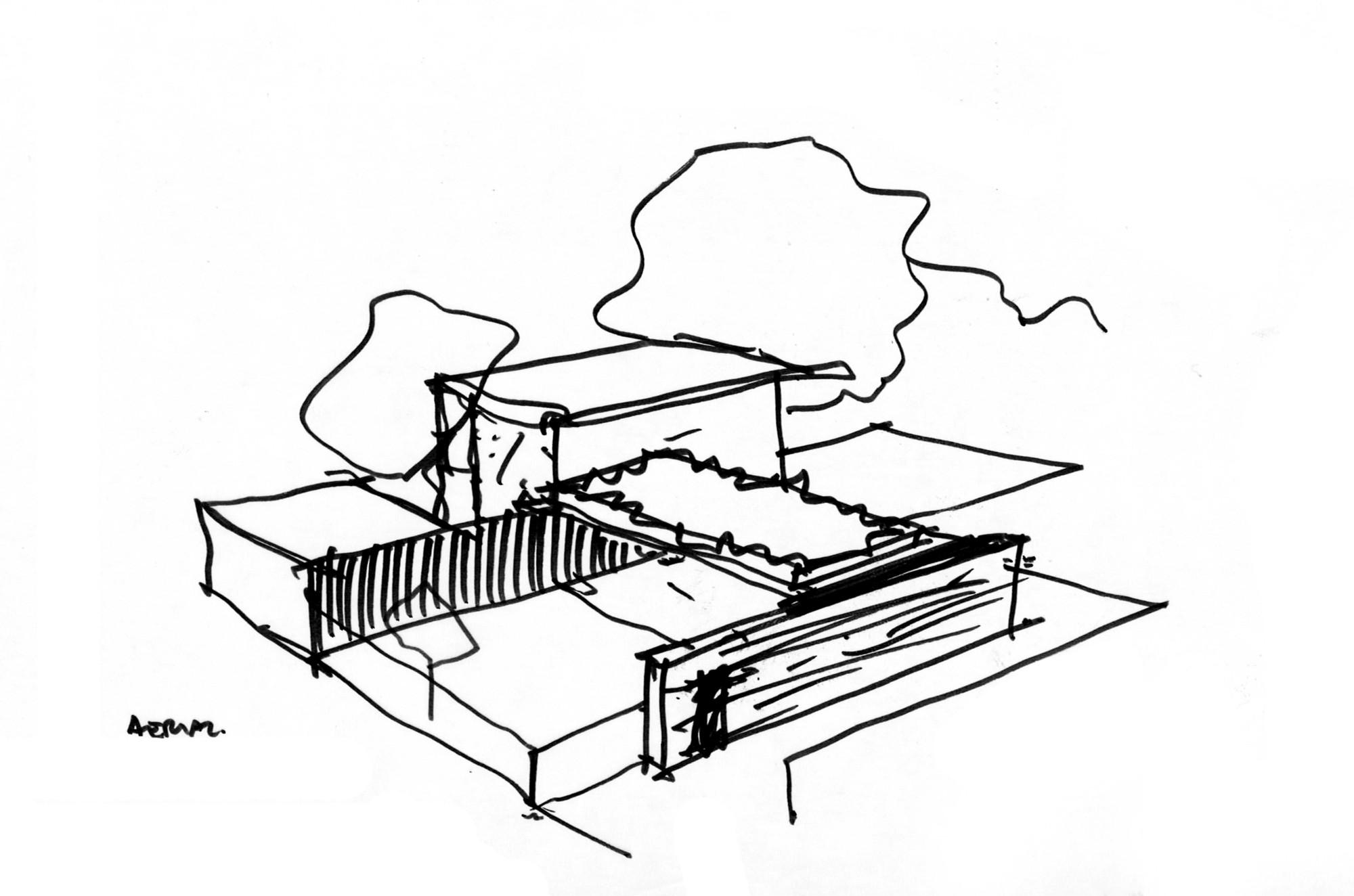 Chevy Hhr Sunroof Parts Diagrams Schematic Wiring Diagram 2003 Custom U2022 Manual