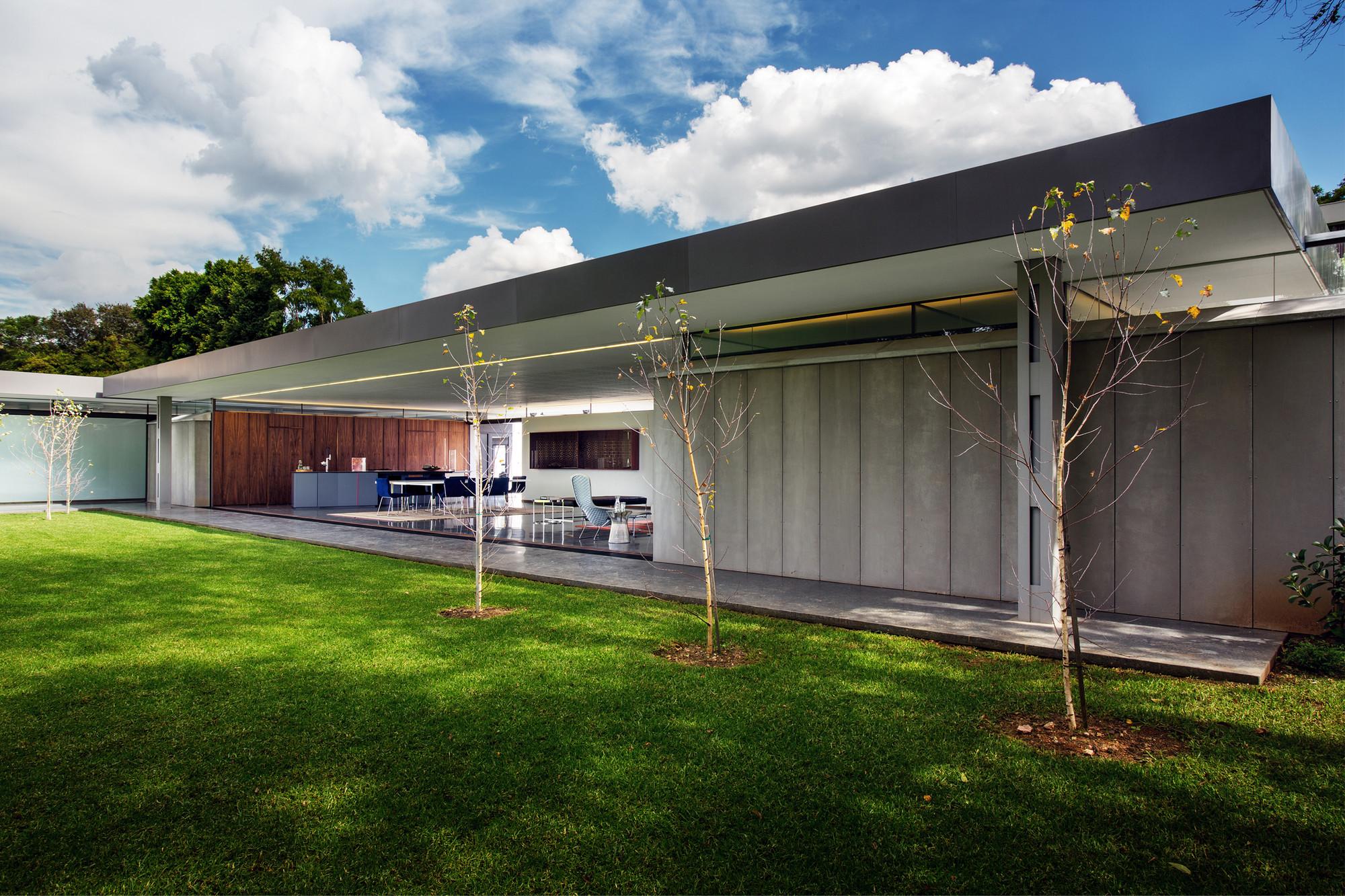External House Design Photos
