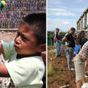 5 REASONS WHY ARCHITECTS SHOULD VOLUNTEER TO BUILD ABROAD