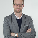 MOMA ANNOUNCES BARRY BERGDOLLS SUCCESSOR FOR CHIEF CURATOR OF ARCHITECTURE & DESIGN