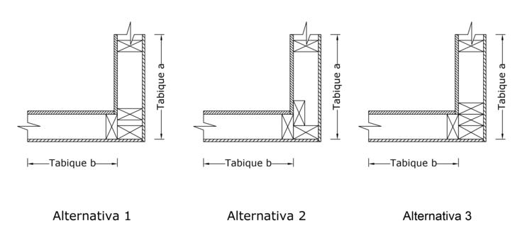 Materiales Detalles Constructivos En Madera Plataforma