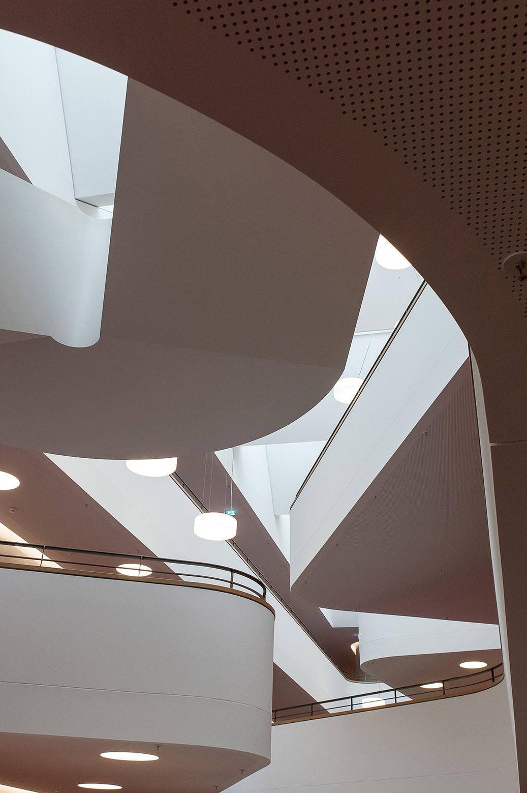 Architekten Biberach gallery of learning centre biberach lanz schwager architekten 30