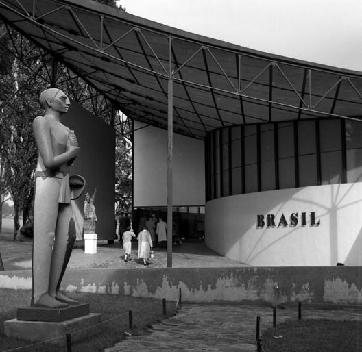 Expo58_brasil_(1)