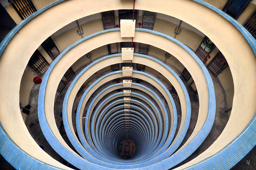 Galería de Fotografía de Arquitectura: Capturando la