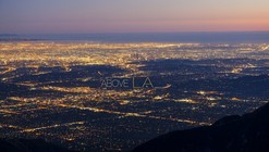 Video: Los Angeles from Above