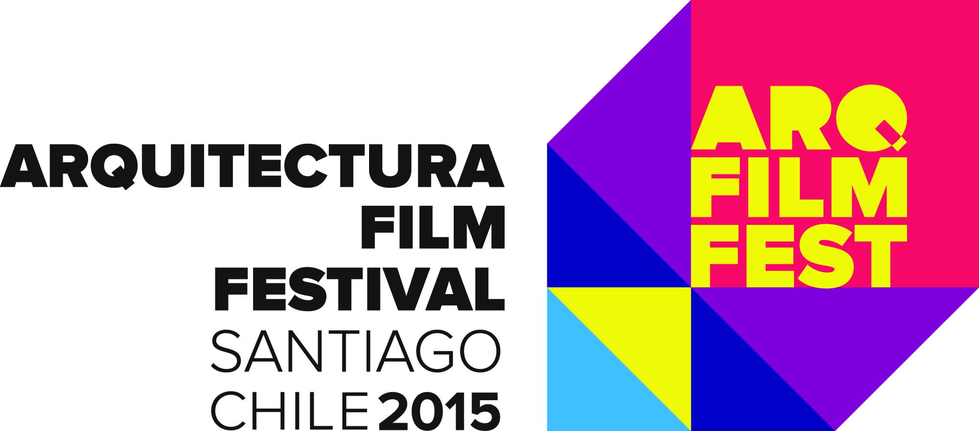Arqfilmfest lança 3ª competição internacional de filmes sobre a cidade, © Arqfilmfest