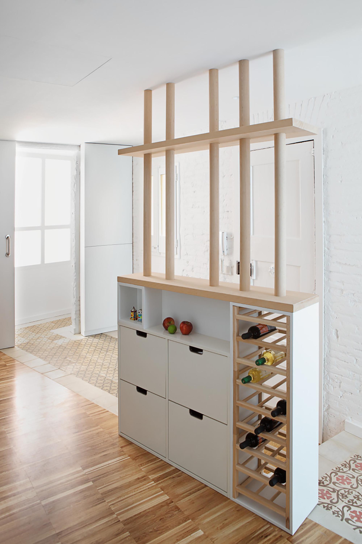 Gallery of SALVA46  / MIEL Arquitectos + STUDIO P10   - 2