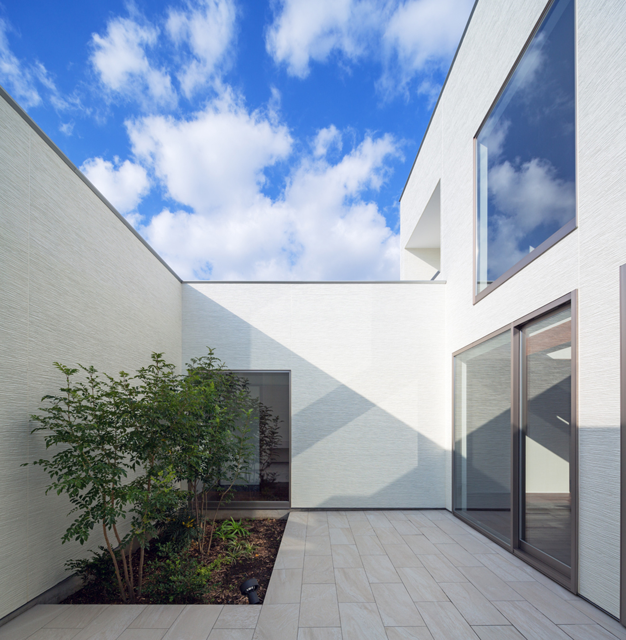 A-2 House / Architect Show