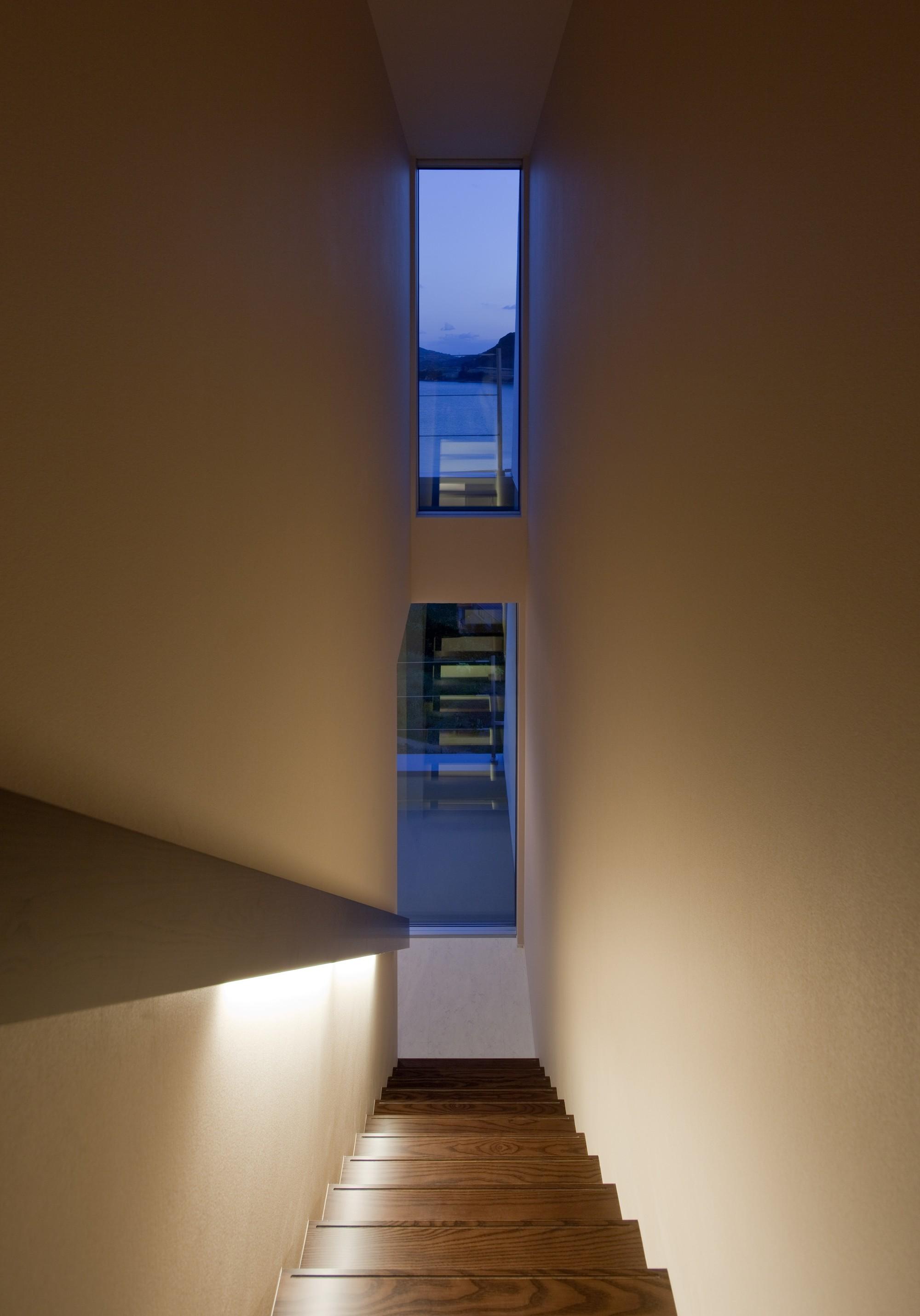 Galeria de i house architecture show 7 - Architecture shows ...