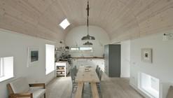 House No.7 / Denizen Works