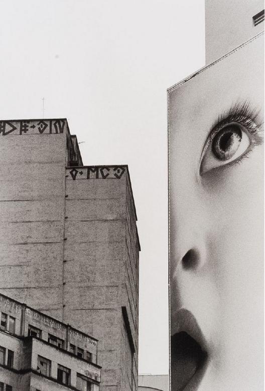 """Exposição fotográfica """"Cidades Invisíveis"""", no MASP, Cortesia de MASP. Foto: Divulgação"""