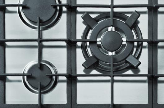 Materiales instalaciones de gas para artefactos de cocina for Artefactos de cocina