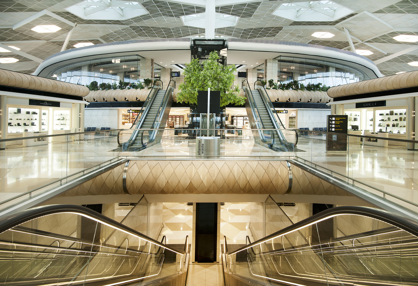 Image result for baku airport