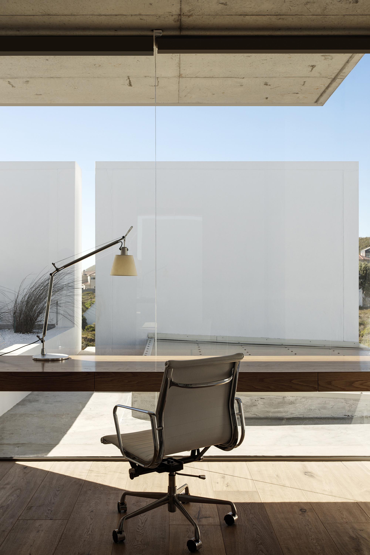 Pearl Bay Residence Gavin Maddock Design Studio