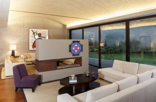 H_h_arquitectos_casa_cr_(2)
