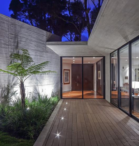 H_h_arquitectos_casa_cr_(8)
