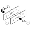 Diagrama de unión