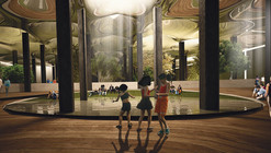What Happened to Manhattan's Lowline Project?