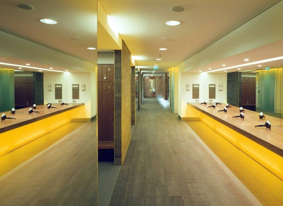 Materiales luminarias para proyectos residenciales comerciales y de hospitalidad archdaily - Sistemas de iluminacion interior ...