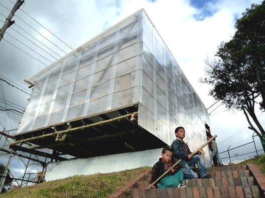 Arquitectura_expandida_casa_del_viento_(2)