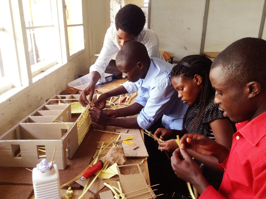 Ga_collaborative_masoro_village_project_kist_students