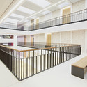 frankfurt tag plataforma arquitectura. Black Bedroom Furniture Sets. Home Design Ideas