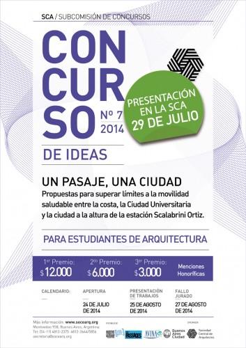 Flyer_concurso_ideas_estudiantes-presentacion-01-353x500