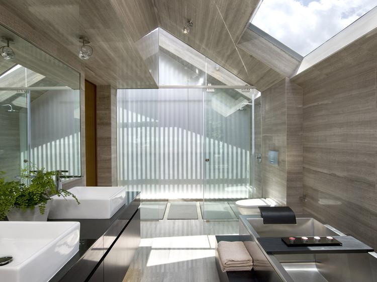 Casa OOI / Czarl Architects, © Tim Nolan