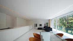 Residencia O / Shinichi Ogawa & Associates