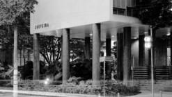 Clássicos da Arquitetura: Quatro Edifícios Residenciais Modernos