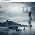 Special Mention: Solitude by Krzysztof Stępień and Agnieszka Wyrwas