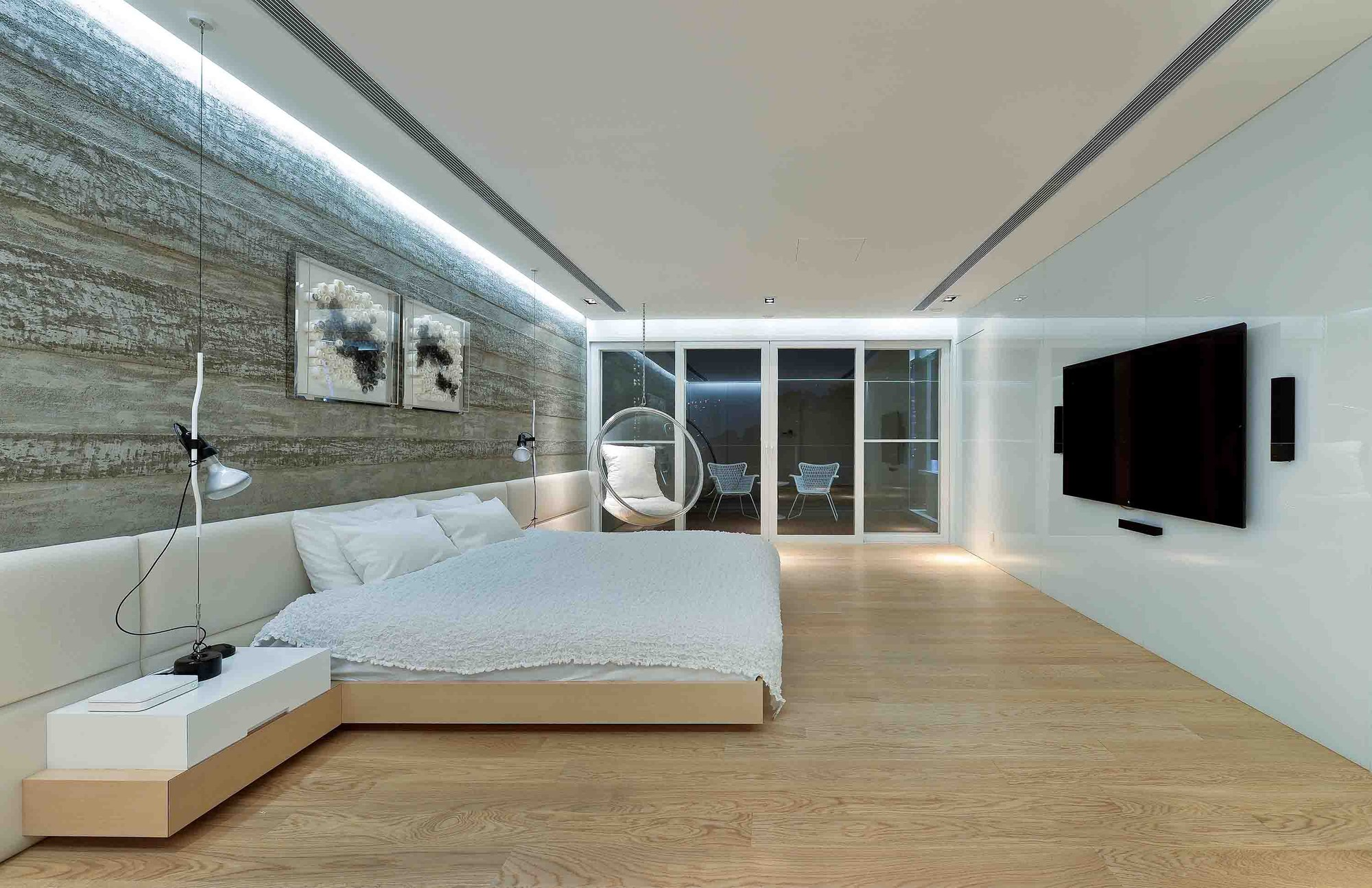 gallery of house in shatin mid level millimeter interior