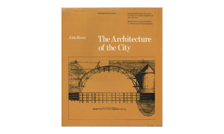 antologia palatina libri ix