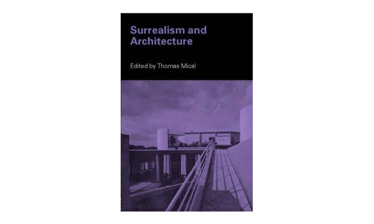 25 free architecture books you can read online archdaily