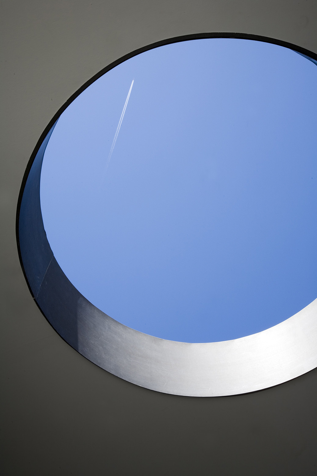 07 >> Gallery of Tigertail / Patrick Tighe Architecture - 11