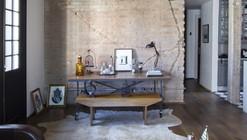 Apartamento Jardins / Tavares Duayer Arquitetura