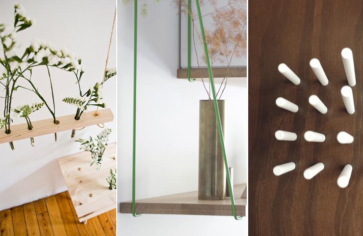 Muebles: Montaje/Desmontaje