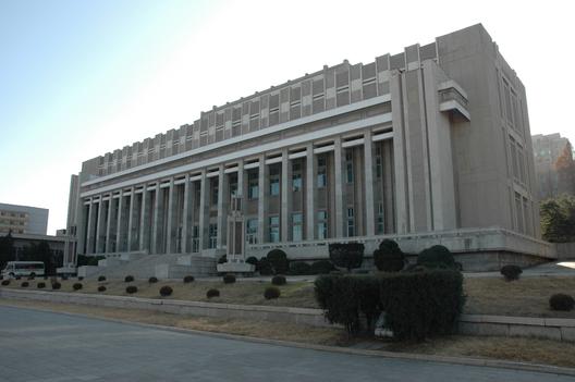 Metro_museum(1)