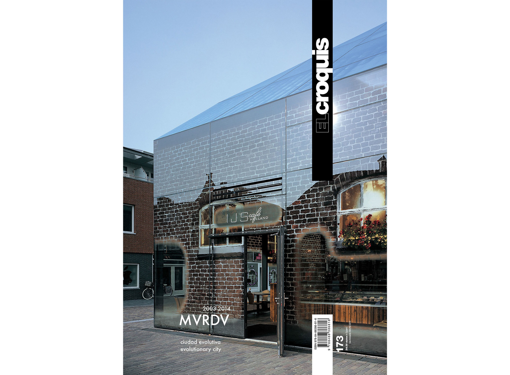 Architectural Books | Tag | ArchDaily, page 3
