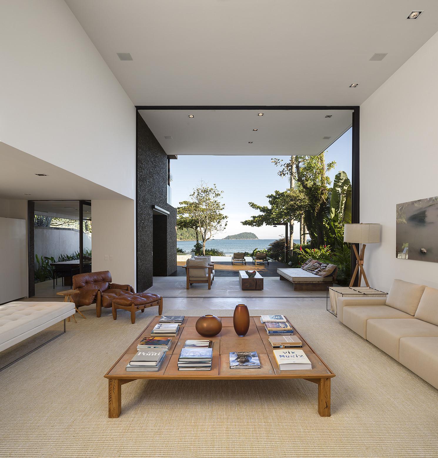 Madera Villa Apartments