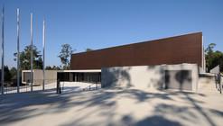 Maceda / ArchiTailors
