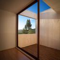 CASABLANCA_67 HOUSE / ORLANDO ETCHEBERRIGARAY
