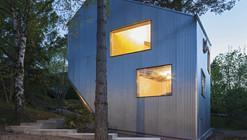 Casa Happycheap / Tommy Carlsson