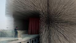 Heatherwick Exhibitions Set to Tour US and Asia
