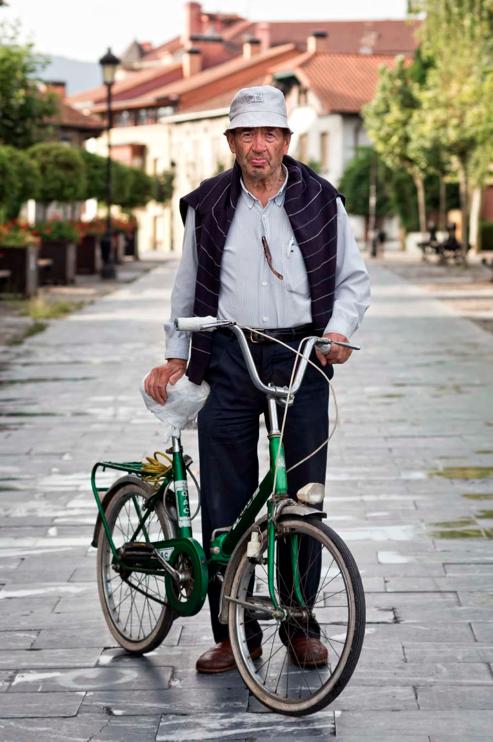 1408058821_ciclistas_urbanos_8