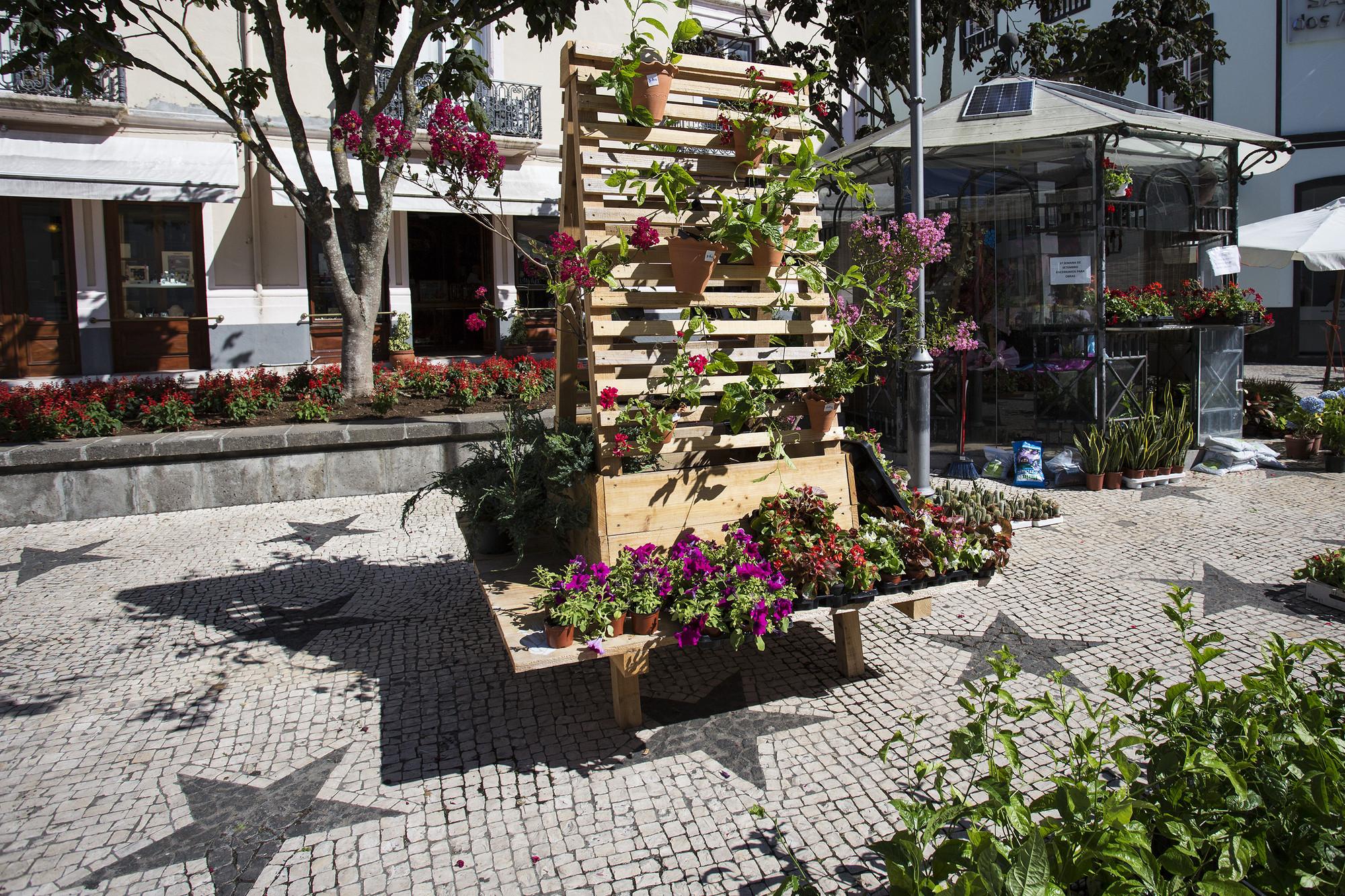 Galeria de redesign tradition play architecture mezzo - La maison mobel ...