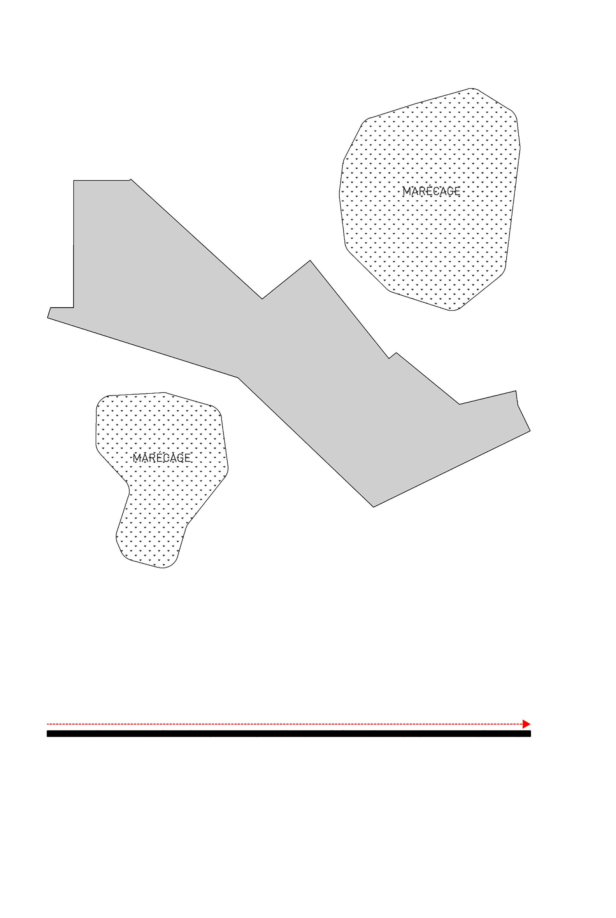 Galería de Les Marais / Alain Carle Architecte - 26